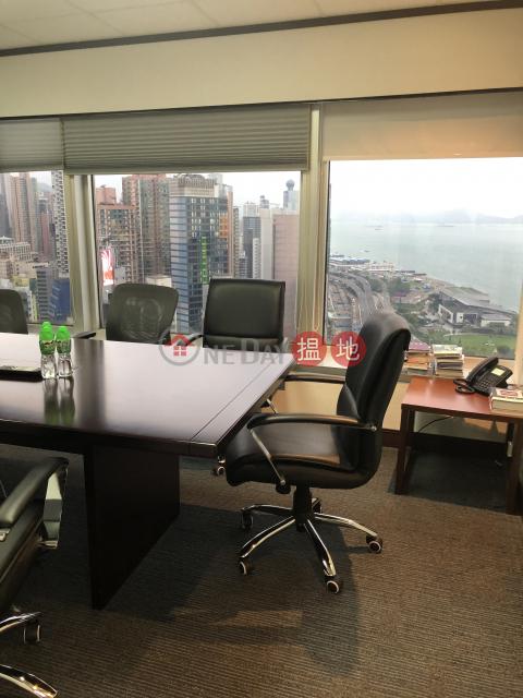 海景, 極高層|西區信德中心(Shun Tak Centre)出租樓盤 (IDAYA-4710680259)_0