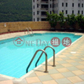 3 Bedroom Family Flat for Rent in Pok Fu Lam|The Regalis(The Regalis)Rental Listings (EVHK44179)_0