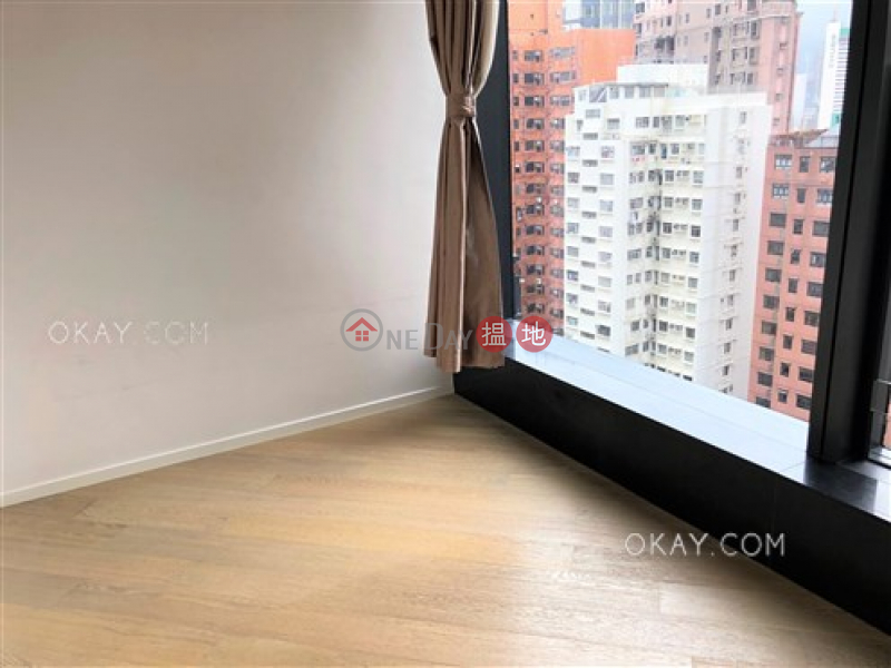 Property Search Hong Kong   OneDay   Residential, Sales Listings   Rare 3 bedroom on high floor with balcony   For Sale
