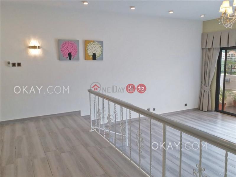 Rare house with sea views, terrace & balcony | Rental, 2 Seabee Lane | Lantau Island Hong Kong, Rental, HK$ 110,000/ month