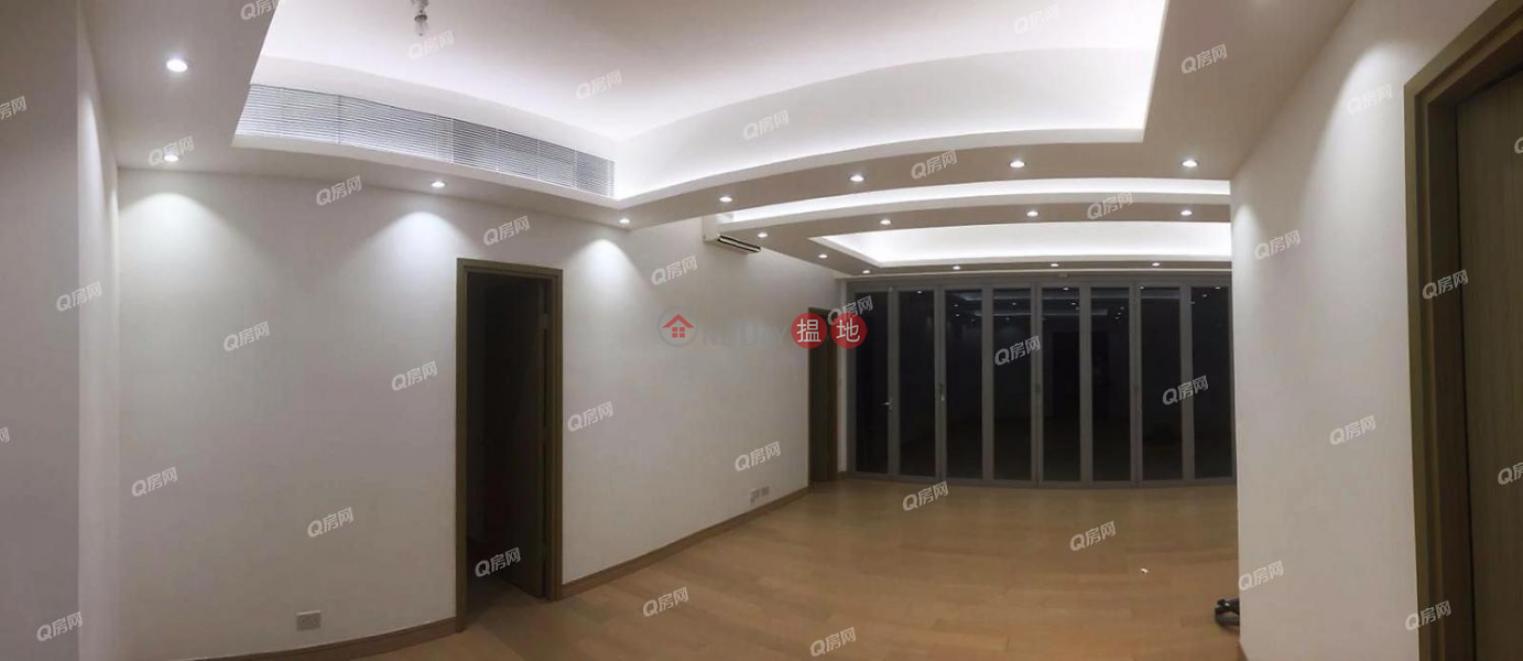 Property Search Hong Kong | OneDay | Residential Sales Listings The Reach Tower 8 | 3 bedroom Low Floor Flat for Sale