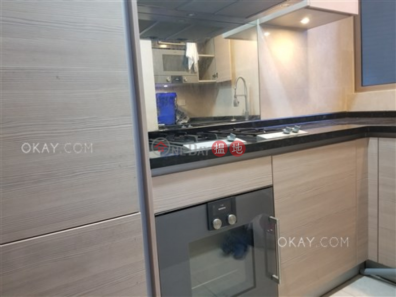 Popular 3 bedroom with balcony | Rental, 200 Queens Road East | Wan Chai District Hong Kong, Rental | HK$ 42,000/ month