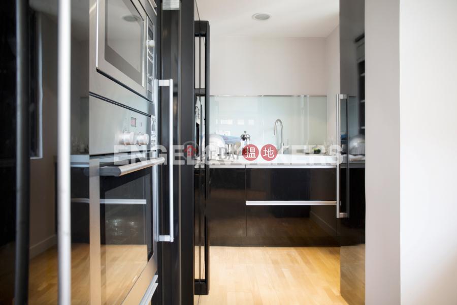 西半山三房兩廳筍盤出售|住宅單位|富景花園(Scenic Heights)出售樓盤 (EVHK44904)