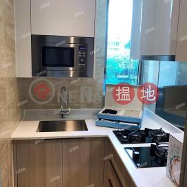 Park Mediterranean | 2 bedroom High Floor Flat for Sale|Park Mediterranean(Park Mediterranean)Sales Listings (XG1218400264)_0