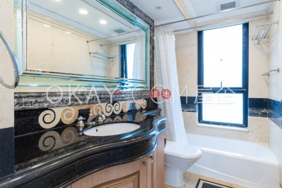 The Leighton Hill, Low, Residential, Rental Listings | HK$ 60,000/ month