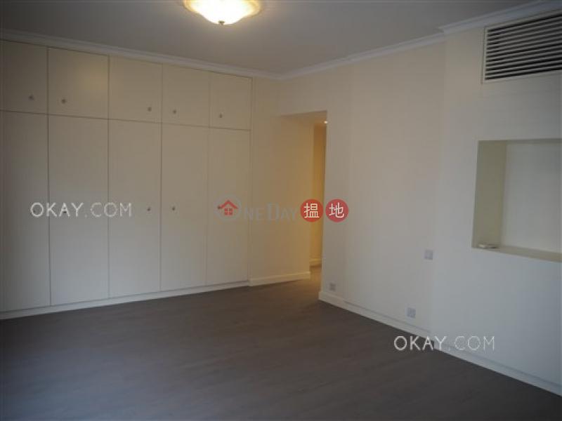 美景台中層-住宅|出租樓盤HK$ 85,000/ 月
