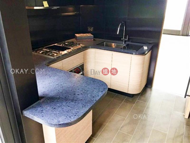 HK$ 5,000萬|柏傲山 6座-東區|4房2廁,極高層,海景,星級會所《柏傲山 6座出售單位》