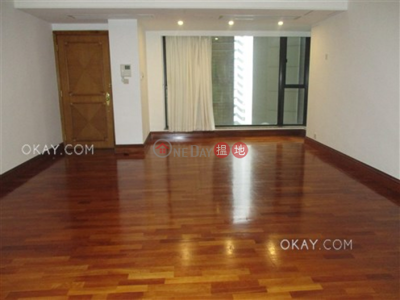 Luxurious 3 bedroom with parking | Rental 10 Tregunter Path | Central District | Hong Kong Rental | HK$ 75,000/ month