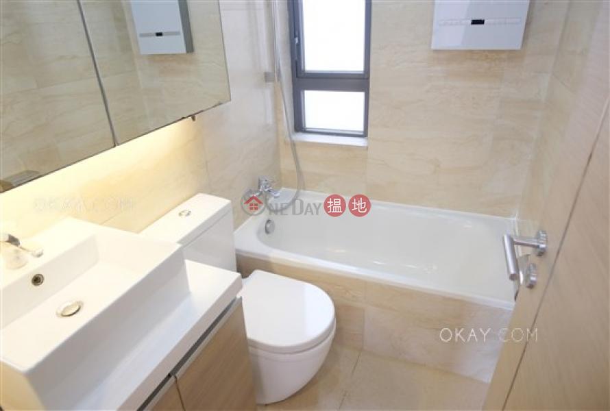 HK$ 25,000/ month 18 Catchick Street | Western District Cozy 2 bedroom with balcony | Rental