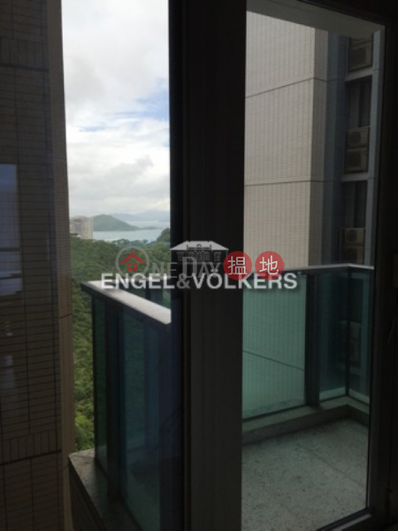 HK$ 63M | Larvotto, Southern District | 2 Bedroom Flat for Sale in Ap Lei Chau