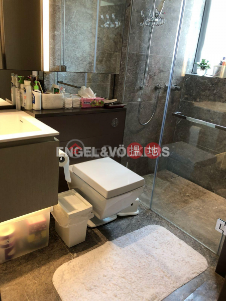 Alassio Please Select, Residential Rental Listings, HK$ 70,000/ month