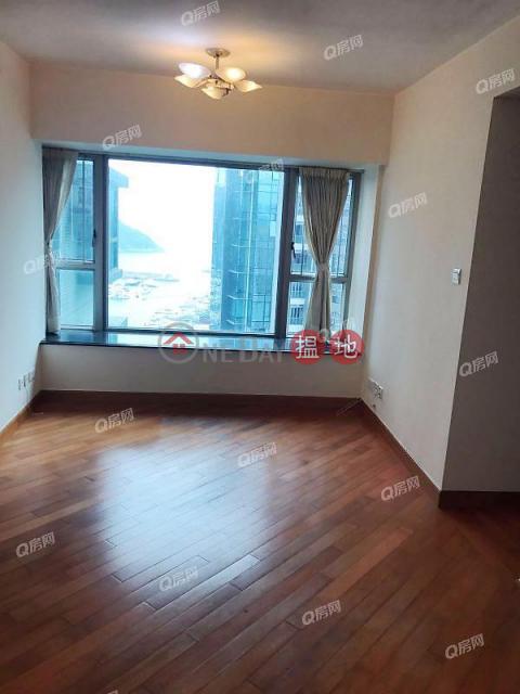 無敵景觀,全海景,地標名廈《深灣軒2座買賣盤》|深灣軒2座(Sham Wan Towers Block 2)出售樓盤 (XGGD811500571)_0