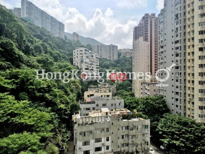 香港搵樓|租樓|二手盤|買樓| 搵地 | 住宅|出租樓盤|紀雲峰三房兩廳單位出租