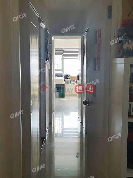 Tower 9 Island Harbourview | 3 bedroom Low Floor Flat for Sale 11 Hoi Fai Road | Yau Tsim Mong | Hong Kong, Sales HK$ 18.9M