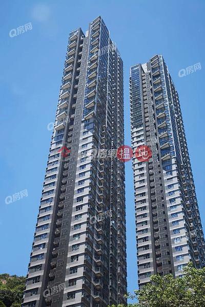 Serenade | 3 bedroom Low Floor Flat for Rent | Serenade 上林 Rental Listings