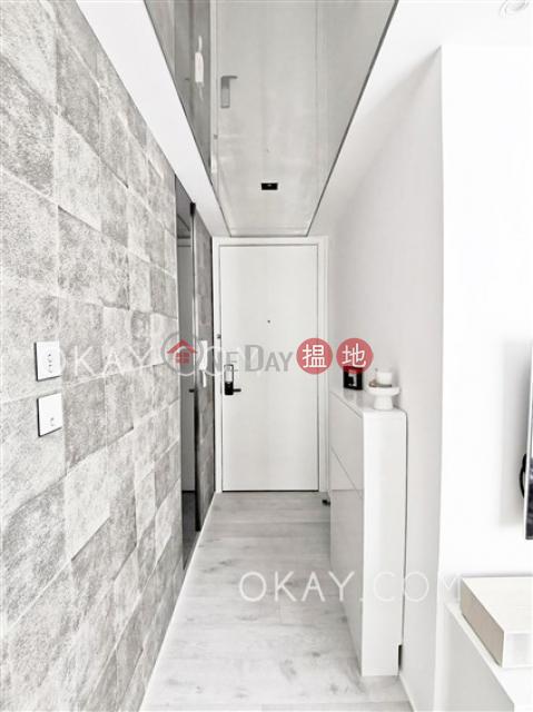 1房1廁,實用率高,星級會所《形品出售單位》|形品(Lime Habitat)出售樓盤 (OKAY-S165160)_0