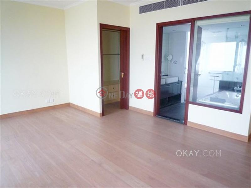4房3廁,連車位,露台《濠景閣出租單位》|濠景閣(Montebello)出租樓盤 (OKAY-R11095)