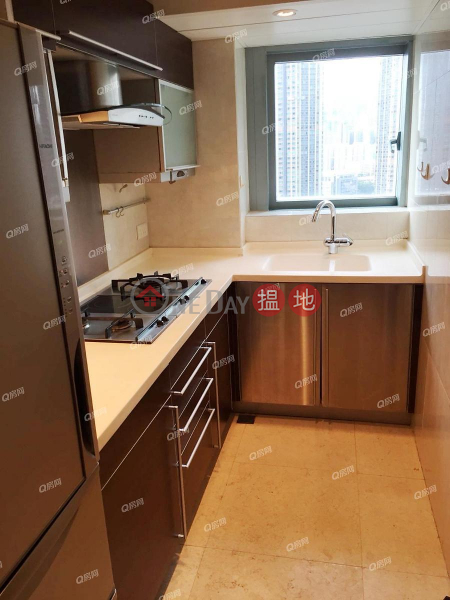 Property Search Hong Kong | OneDay | Residential | Sales Listings The Harbourside Tower 2 | 3 bedroom Low Floor Flat for Sale