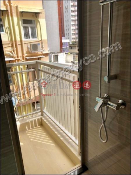 香港搵樓|租樓|二手盤|買樓| 搵地 | 住宅出租樓盤-曉寓