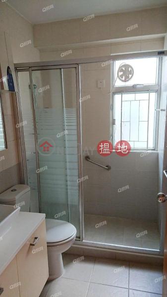 城市花園2期13座高層住宅-出租樓盤-HK$ 34,000/ 月