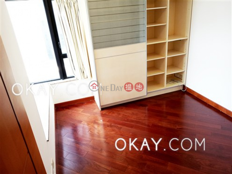 The Arch Sky Tower (Tower 1),Low, Residential Rental Listings | HK$ 50,000/ month