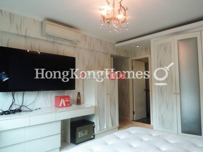 香港搵樓|租樓|二手盤|買樓| 搵地 | 住宅|出售樓盤|赤柱村道43號三房兩廳單位出售