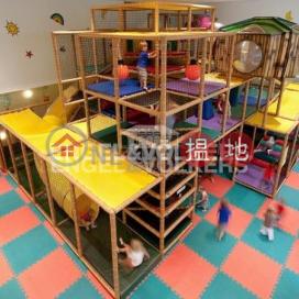 東半山一房筍盤出租|住宅單位|東區竹林苑(Bamboo Grove)出租樓盤 (EVHK87487)_0