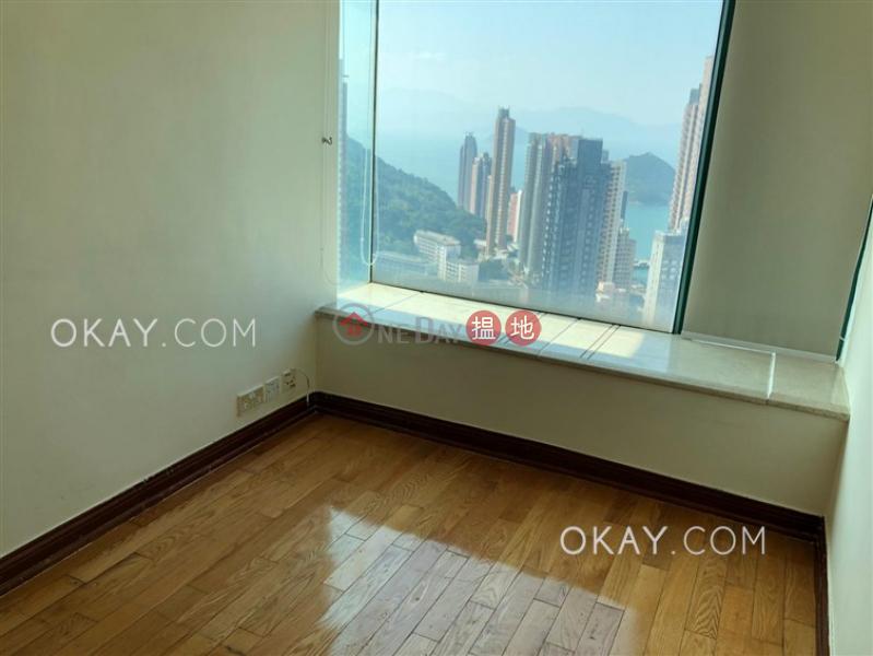 Property Search Hong Kong   OneDay   Residential, Rental Listings, Practical 2 bedroom on high floor   Rental