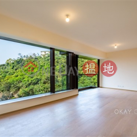 Gorgeous 3 bedroom with balcony | Rental|Chai Wan DistrictBlock 5 New Jade Garden(Block 5 New Jade Garden)Rental Listings (OKAY-R317578)_0