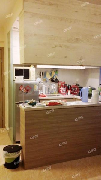 Waldorf Garden Block 2 Middle, Residential   Sales Listings   HK$ 5.68M