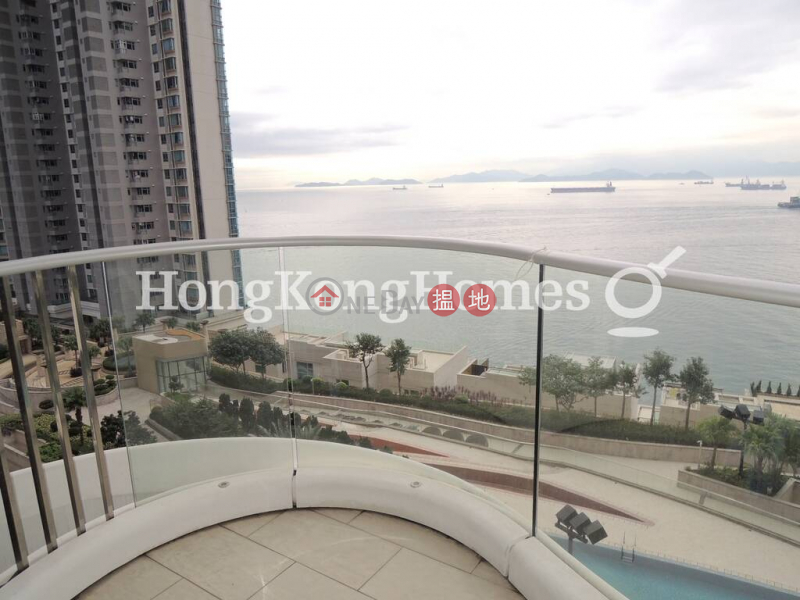 2 Bedroom Unit for Rent at Phase 6 Residence Bel-Air 688 Bel-air Ave | Southern District, Hong Kong | Rental | HK$ 43,000/ month