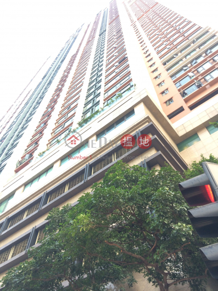Tower East (A1) Chelsea Court (Tower East (A1) Chelsea Court) Tsuen Wan East|搵地(OneDay)(3)