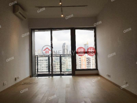 The Austin Tower 2A   3 bedroom High Floor Flat for Sale The Austin Tower 2A(The Austin Tower 2A)Sales Listings (XGJL827700767)_0