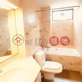 Efficient 4 bedroom with sea views, rooftop | Rental|6 Headland Road(6 Headland Road)Rental Listings (OKAY-R11104)_0
