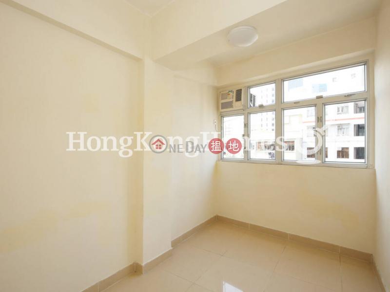 Tak Wah Mansion Unknown   Residential   Rental Listings HK$ 20,500/ month