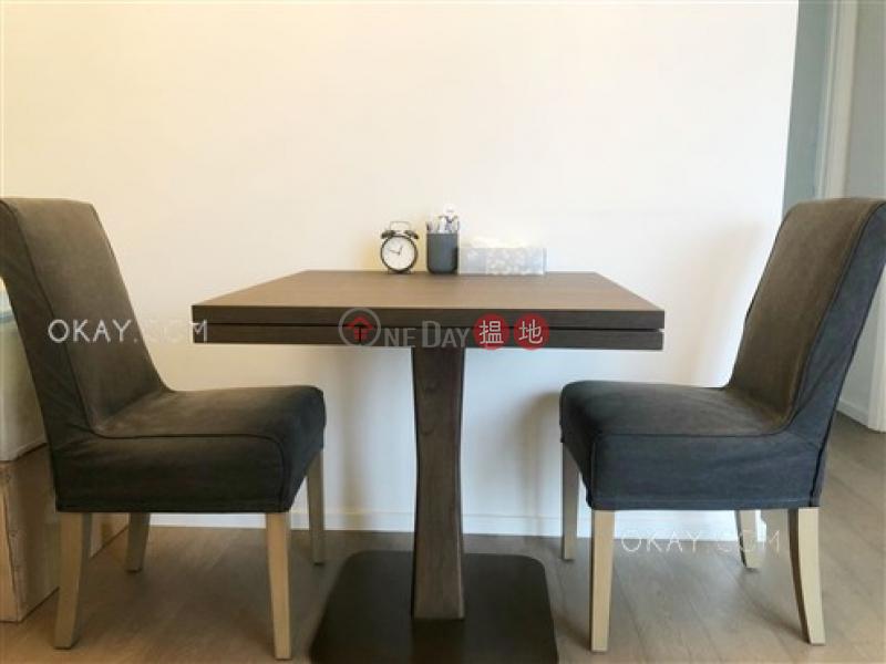 瑆華-高層 住宅出租樓盤HK$ 35,000/ 月