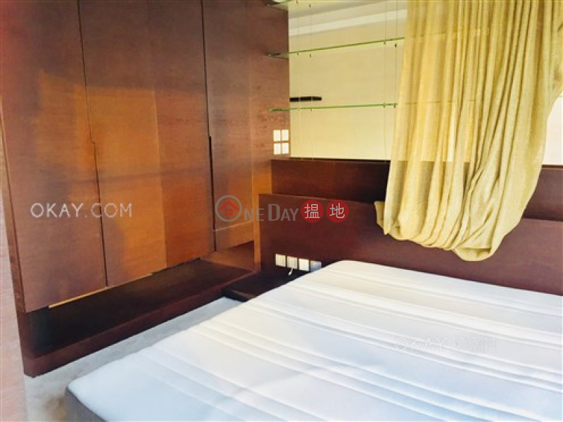 HK$ 38,000/ month, J Residence Wan Chai District Lovely 1 bedroom with balcony | Rental