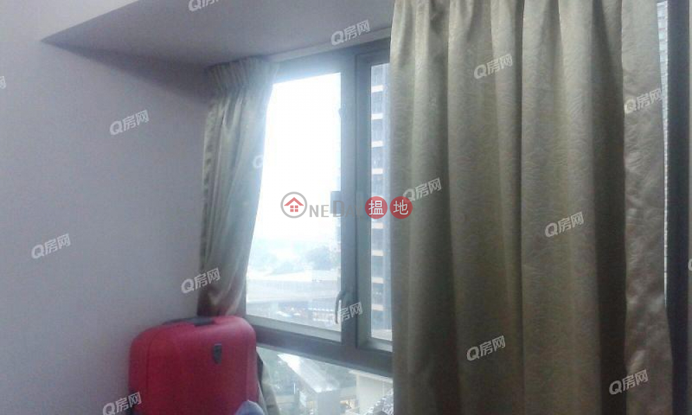 Yoho Town Phase 1 Block 1 | 2 bedroom Mid Floor Flat for Sale | Yoho Town Phase 1 Block 1 Yoho Town 1期1座 Sales Listings