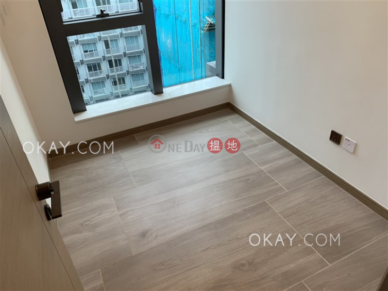 Property Search Hong Kong | OneDay | Residential | Rental Listings Luxurious 2 bedroom in Sai Ying Pun | Rental