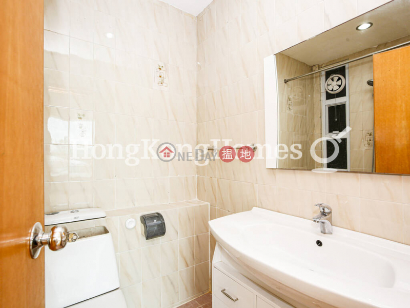 3 Bedroom Family Unit for Rent at Riviera Apartments | 4 South Bay Road | Southern District Hong Kong | Rental, HK$ 80,000/ month