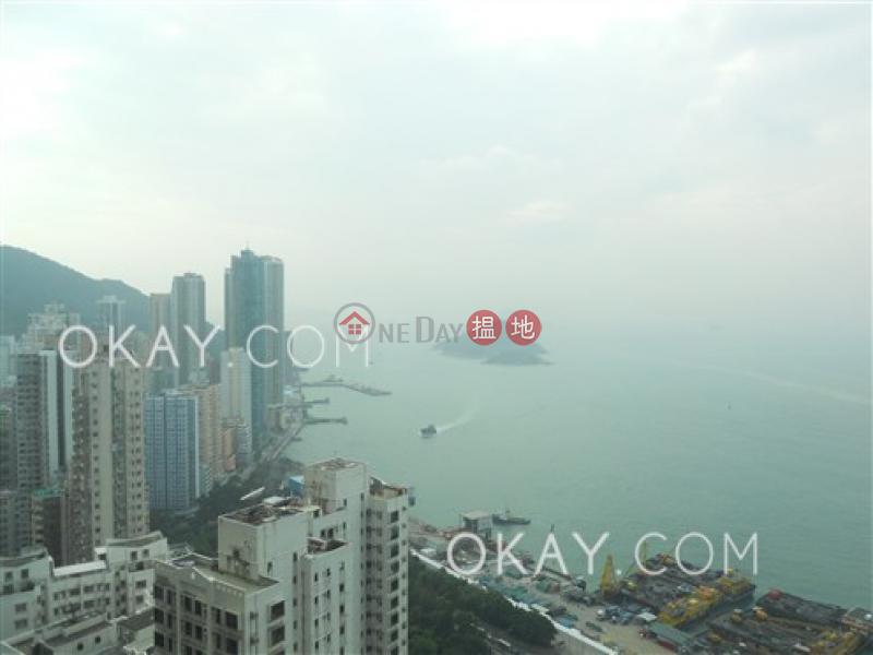 寶翠園2期8座-高層-住宅-出租樓盤-HK$ 78,000/ 月