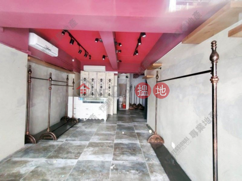 伊利近街|中區伊利近街6號(6 Elgin Street)出租樓盤 (01B0135630)_0