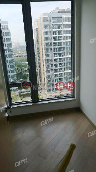 HK$ 14,500/ 月|Park Circle|元朗環境優美,地標名廈,名牌發展商,有匙即睇《Park Circle租盤》