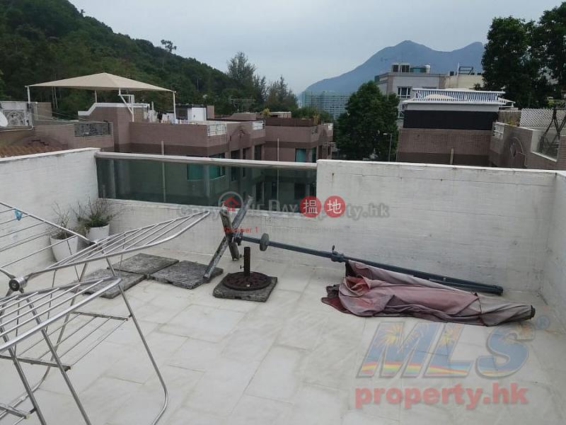 香港搵樓|租樓|二手盤|買樓| 搵地 | 住宅|出售樓盤|JADE VILLA