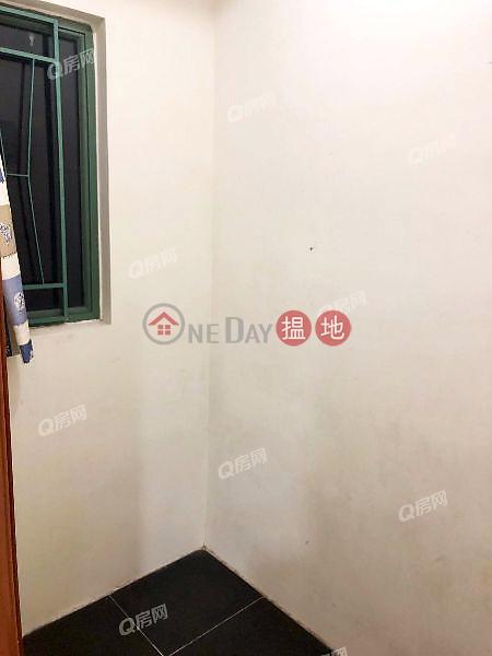 Tower 6 Island Resort Middle | Residential Rental Listings | HK$ 30,000/ month