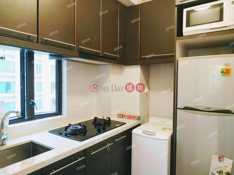 香港搵樓|租樓|二手盤|買樓| 搵地 | 住宅|出售樓盤|2房 實用換樓首選 開揚景全傢電寶時大廈買賣盤
