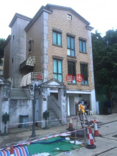 House 18 Grandview Villa (House 18 Grandview Villa) Yau Kam Tau|搵地(OneDay)(1)