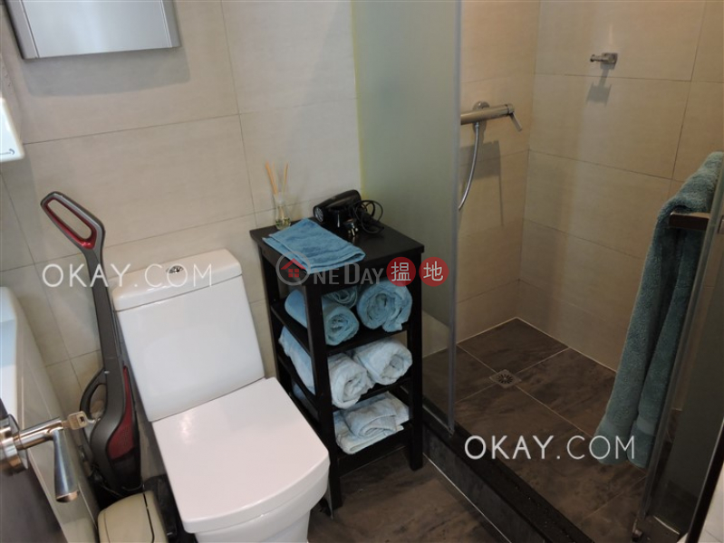 Cozy 1 bedroom in Sheung Wan   For Sale, Rich View Terrace 豪景臺 Sales Listings   Central District (OKAY-S111106)