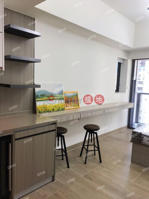 Lime Gala Block 1A   Low Floor Flat for Rent Lime Gala Block 1A(Lime Gala Block 1A)Rental Listings (XG1218300245)_0