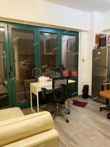 加冕樓|低層-住宅|出售樓盤|HK$ 530萬